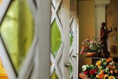 U&G Photography (geeshan bandara | photography) Tags: cinnamonlakeside lakeside sttheresa sttheresaschurch thumw135 thumi thumiryan thumithhri ugweddings colomboweddingphotographers destinationweddings srilankaweddingphotographers srilankanweddingphotography ug ugphotography weddingphotography weddingsinsrilanka