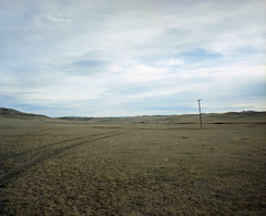(patamus warmer) Tags: county mamiya montana 7 400 cascade portra