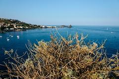 DSC_0840 Acicastello (alessandro.rodilosso) Tags: estate viaggi sicilia paesaggio vacanze