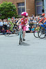 Fremont Summer Solstice Parade 2016 cyclists (83) (TRANIMAGING) Tags: seattle people naked nude cyclists fremont parade 2016 fremontsummersolsticeparade nudecyclist fremontsummersolsticeparade2016