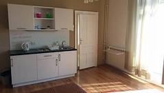 Apartman Neda http://ift.tt/29VpWvq (apartmani-beograd) Tags: dan apartments na stan u sat belgrade beograd renta apartmani beogradu jeftino smestaj prenociste instagram smesta