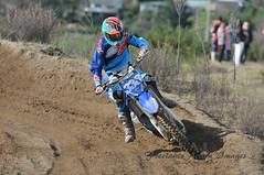 DSC_5466 (Shane Mcglade) Tags: mercer motocross mx