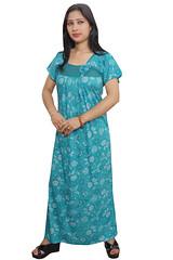 in-stok-2687 (globalt.trendzs) Tags: sale offer nightgown nightdress nighty sleepwear
