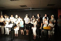DSC09610 (Frouard) Tags: les  photos nathalie musique tous tages