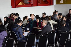 _DSC0128 (LCI Bogot) Tags: lci lasallecollegelcibogota lcibogota lasalle latinoamerica lasallecollege la bogota bogot gestion de industrias creativas gic programa carrera estudios innovador emprendedor negocios