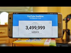3 AND A HALF MILLION SUBSCRIBERS! (Download Youtube Videos Online) Tags: 3 half million and subscribers a
