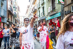 """JavierM@SF2016_05072016__MA_3055 • <a style=""""font-size:0.8em;"""" href=""""http://www.flickr.com/photos/39020941@N05/28009603802/"""" target=""""_blank"""">View on Flickr</a>"""