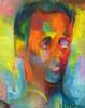 Terry Jacques. 1996 by Stephen B. Whatley (Stephen B. Whatley) Tags: portrait man black color colour male london art colors colours contemporaryart modernart dream handsome icon bbc jamaica expressionism dreamy jamaican iconic toweroflondon oilpainting towerhill westminstercathedral handsomeman timemagazine barackobama artmarket blueribbonwinner barbarawindsor artworld matthewwilliamson judidench sarahgreene alisonsteadman jobrand brianconley francesbarber abigfave flyingtv juliewalters sianphillips nyreedawnporter jamaicanman susanhampshire virginiamckenna artgalleryandmuseums barbarayoung theroyalcollection ivanmassow towerhillunderpass bbcheritage fintywilliams paintingtoday michaelmansfieldqc lanamorris artofimages tvpresentersarahgreene carolroyle elizabethdawn pauldefreitas toweroflondonpaintings mariamcerlane terryjacques hairdresserterryjacques