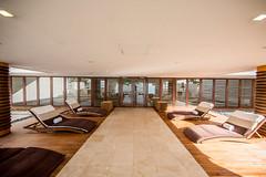 Just Relax (Thomas Hawk) Tags: mexico hotel cabo spa cabosanlucas marquis loscabos marquisloscabos