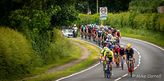 British Road Champs 2016 (carrmp) Tags: bike cycle cycling race british national championship stockton tees reesside nikon d800