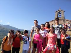 Campamento Ezcaray 2016  -  080 (Laparroquia) Tags: campmeno verano parroquia arnedoezcaray larioja nios jovenes iglesia catolico catolica fe juego diverison convivencia