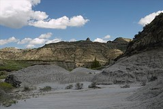 resized-P1060793 (griffinb291) Tags: montana badlands makshika
