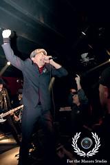 SD02 (forthemassesstudio) Tags: boston newjersey punk asburypark nj oi punks savinhill dropkickmurphys dkm streetdogs clubdeep apnj bostonskins streetdogsbank