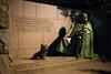 Franklin D. Roosevelt Memorial (Diacritical) Tags: washington washingtondc august72016 leicacameraag leicamtyp240 summiluxm11435asph f14 ¹⁄₃₀sec centerweightedaverage fdr