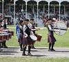 IMG_9065.jpg (Pilou@SF) Tags: glengarry bagpipe bagpipes cornemuse cornemuses highlandgames pipeband piper pipers