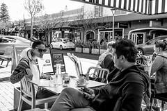 2016.Qtr3 Perth Suburbs Street, Fuji X-T10 (3AbroadPhotography) Tags: 2016 cottesloe fujixt10 july maylands outerperth streetphotography westernaustralia australia au