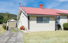 20 Lone Pine Ave, Lithgow NSW