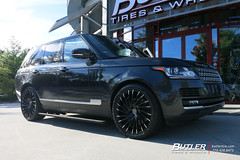 Range Rover HSE with 22in Lexani Wraith Wheels and Toyo STII Tires (Butler Tires and Wheels) Tags: rangeroverwith22inlexaniwraithwheels rangeroverwith22inlexaniwraithrims rangeroverwithlexaniwraithwheels rangeroverwithlexaniwraithrims rangeroverwith22inwheels rangeroverwith22inrims rangewith22inlexaniwraithwheels rangewith22inlexaniwraithrims rangewithlexaniwraithwheels rangewithlexaniwraithrims rangewith22inwheels rangewith22inrims roverwith22inlexaniwraithwheels roverwith22inlexaniwraithrims roverwithlexaniwraithwheels roverwithlexaniwraithrims roverwith22inwheels roverwith22inrims 22inwheels 22inrims rangeroverwithwheels rangeroverwithrims roverwithwheels roverwithrims rangewithwheels rangewithrims range rover rangerover lexaniwraith lexani 22inlexaniwraithwheels 22inlexaniwraithrims lexaniwraithwheels lexaniwraithrims lexaniwheels lexanirims 22inlexaniwheels 22inlexanirims butlertiresandwheels butlertire wheels rims car cars vehicle vehicles tires
