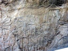 IMG_7893 (Autistic Reality) Tags: assyria nineveh sculpture landmark london uk unitedkingdom britain greatbritain unitedkingdomofgreatbritainandnorthernireland england architecture building structure greaterlondon innerlondon londonborough borough camden londonboroughofcamden bm britishmuseum museum