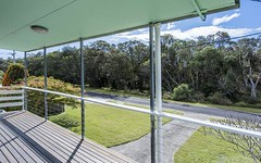 46 Elizabeth Street, Iluka NSW