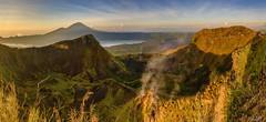 [Group 2]-WB1A9846_WB1A9858-4 images-220 (Lauren Philippe) Tags: bali batur du11juinau25juin2016 indonesia indonsie montbatur mountbatur leverdesoleil sunrise treck trecking