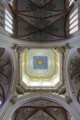 Hertogenbosch005 (Roman72) Tags: hertogenbosch sint jan johanneskathedrale kathedrale kirche curch gotik niederlande gothic gotisch