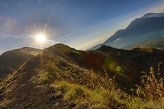 WB1A9944-224 (Lauren Philippe) Tags: bali batur du11juinau25juin2016 indonesia indonsie montbatur mountbatur treck trecking