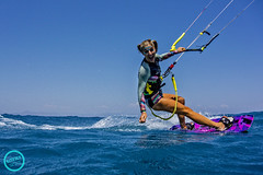 20160817RhodosDSC_5664 (airriders kiteprocenter) Tags: kitesurfing kitejoy kite beach beachlife