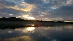 WP_20160715_23_39_53_Pro (www.ilkkajukarainen.fi) Tags: teno tana suomi finland lapland lust fiske sport fishing salmon hill mki tunturi paiste auringon norway scandinavia europa visit