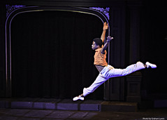 2016_08_22_481_hi (photo_graham) Tags: allenelizabethantheater daedalus osf performance