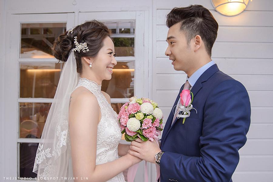 婚攝 青青食尚花園 婚禮紀錄 婚禮攝影 推薦婚攝  JSTUDIO_0023