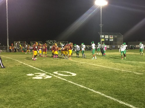 "Barstow Vs Victor Valley • <a style=""font-size:0.8em;"" href=""http://www.flickr.com/photos/134567481@N04/29554913534/"" target=""_blank"">View on Flickr</a>"