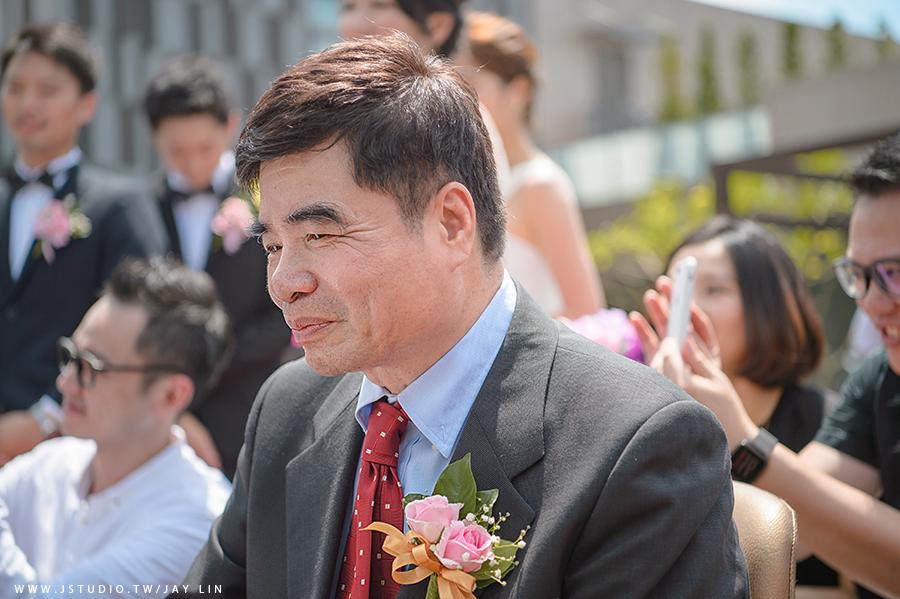 婚攝 星享道 婚禮攝影 戶外證婚 JSTUDIO_0113