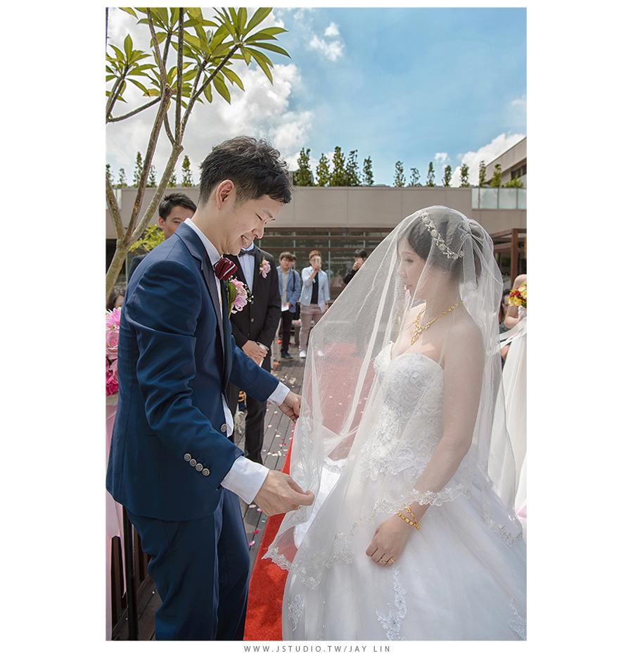 婚攝 星享道 婚禮攝影 戶外證婚 JSTUDIO_0106