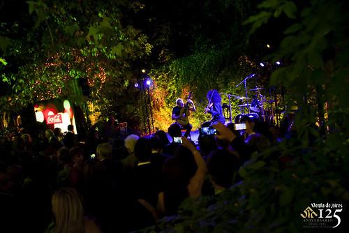 Fiesta-Venta-Aires-125-Aniversario_660