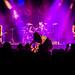 The Birthday Massacre - FemME (Eindhoven) 24/09/2016