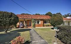 34 Mundakal Avenue, Kirrawee NSW