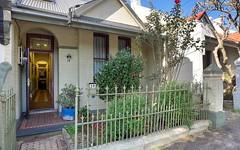 39 George Street, Sydenham NSW