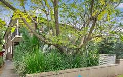 4/15 Todd Street, Merrylands NSW