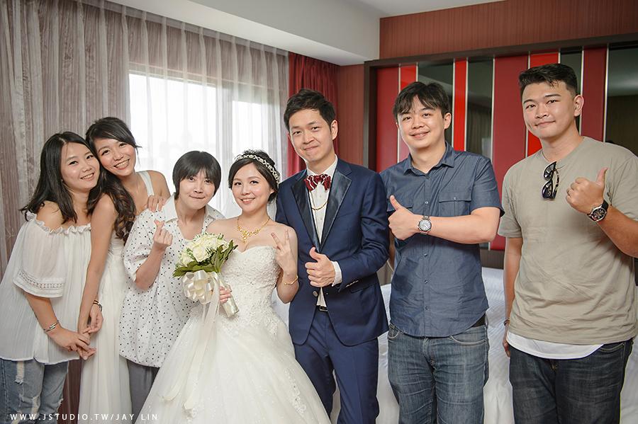 婚攝 星享道 婚禮攝影 戶外證婚 JSTUDIO_0076