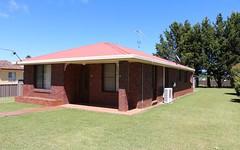 76 Llangothlin Street, Guyra NSW