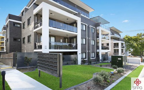 5/44-46 Keeler Street, Carlingford NSW