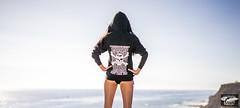 Pretty Goddess! Nikon D800E Beautiful Swimsuit Bikini Model Goddess!  Nikon AF-S NIKKOR 70-200mm f/2.8G ED VR II Lens! (45SURF Hero's Odyssey Mythology Landscapes & Godde) Tags: woman sun hot sexy beach beautiful beauty fashion shirt hair lens t ed skinny hoodie model eyes nikon women pretty modeling fashionphotography 10 gorgeous goddess longhair lifestyle tshirt bikini ii hoody actress sexiest tall hottie tshirts thin top10 nikkor beachbabe swimsuit vr fit afs longlegs hottest hoodies 70200mm prettiest f28g fitnessmodel professionalmodel 45surf d800e tallbikiniswimsuitmodelgoddesscarlzeisssonyfe55mmf18zasonnartlenslightroom54 beautifulmbeautyphotography modeling45surfshirthoodiesonya7rrawphotosofpretty modeling45surfshirt
