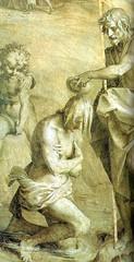 Gospel of St. John 0119-34 - Baptism of Jesus by St. John 2 - By Amgad Ellia 16 (Amgad Ellia) Tags: 2 st by john jesus baptism gospel amgad ellia 011934