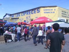 "Chalchuapa celebró el tradicional Día de los Difuntos • <a style=""font-size:0.8em;"" href=""http://www.flickr.com/photos/128125288@N02/15083824734/"" target=""_blank"">View on Flickr</a>"