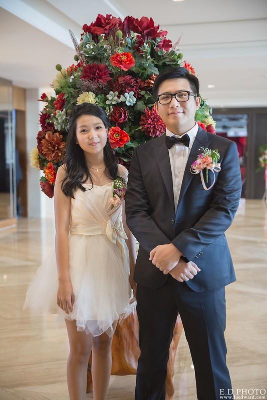 Ethan&Cora-0124