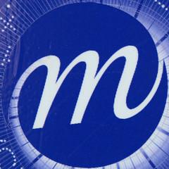 letter m (Leo Reynolds) Tags: m mmm letter squaredcircle oneletter lowercase grouponeletter xsquarex xleol30x sqset114 xxx2014xxx