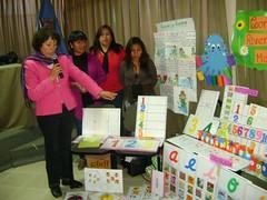 CLAS-Cajamarca-2014-11-06