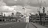 London - England (miners04) Tags: street city uk travel england urban blackandwhite bw streets building london architecture landscape blackwhite europe fuji strasse streetphotography skylines rangefinder wideangle stadt architektur sw fujifilm schwarzweiss fujinon canyons architettura urbanlandscapes urbanlandscape themse urbanphotography landsape wideangel weitwinkel cityshots streetsoflondon scharzweiss xe1 strase touit citycanyons fujixe1 touit2812 cityshotslondon