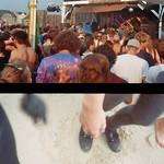 imm024_24A thumbnail